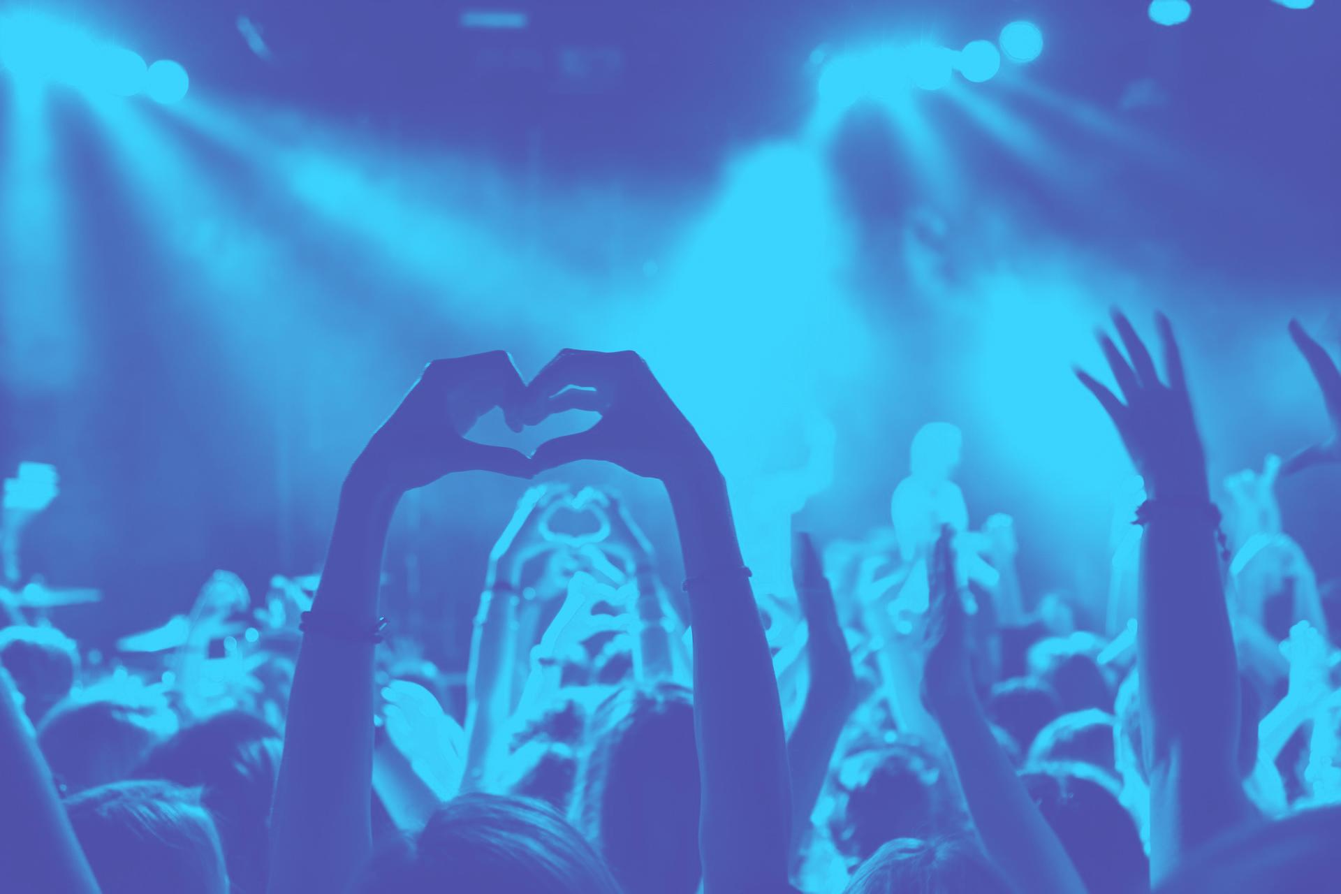 3 cosas que nos dejó la conferencia de prensa del Vive Latino 2019