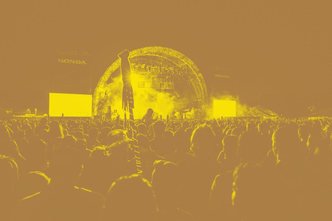 Listos los precios de las entradas para el regreso de Muse a México en 2019