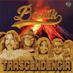 Banda BOSTIK festejarán 35 años de trayectoria en el Teatro Metropólitan
