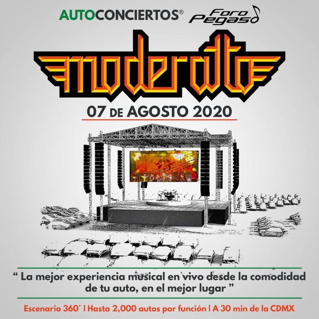 Moderatto2020
