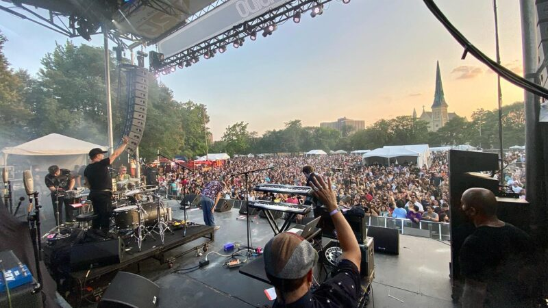Ruido Fest https://www.facebook.com/ruidofest/photos/4340164876048561